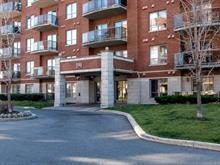 Condo / Apartment for rent in Pointe-Claire, Montréal (Island), 290, boulevard  Hymus, apt. 208, 12188117 - Centris