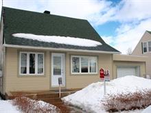 House for sale in Montréal-Est, Montréal (Island), 321, Avenue  Lelièvre, 13754498 - Centris
