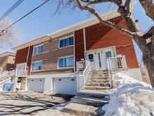 Duplex à vendre à Montréal-Ouest, Montréal (Île), 72 - 74, Croissant  Roxton, 19461779 - Centris