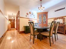 Condo for sale in Le Plateau-Mont-Royal (Montréal), Montréal (Island), 969, boulevard  Saint-Joseph Est, apt. 2, 28991020 - Centris