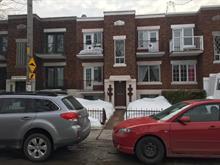 Condo / Apartment for rent in Rosemont/La Petite-Patrie (Montréal), Montréal (Island), 6754, 13e Avenue, 12999862 - Centris