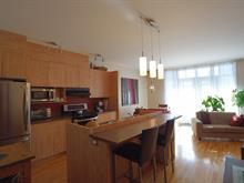Condo à vendre à Le Plateau-Mont-Royal (Montréal), Montréal (Île), 4534, Rue  D'Iberville, app. 6, 24528743 - Centris