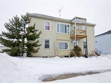 Duplex for sale in Barraute, Abitibi-Témiscamingue, 561 - 563, Rue  Principale Nord, 19743989 - Centris