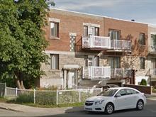 Duplex for sale in Villeray/Saint-Michel/Parc-Extension (Montréal), Montréal (Island), 2245 - 2247, Avenue  Charland, 19948717 - Centris