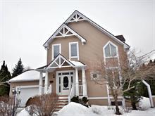 Maison à vendre à Mont-Saint-Hilaire, Montérégie, 746, Rue  Rembrandt, 13291976 - Centris
