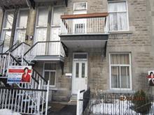 Condo for sale in Le Plateau-Mont-Royal (Montréal), Montréal (Island), 5685, Rue  Saint-Urbain, 28096499 - Centris