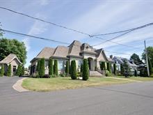 Maison à vendre à Saint-Paul-de-l'Île-aux-Noix, Montérégie, 47, 59e Avenue, 17481708 - Centris
