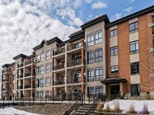 Condo for sale in La Prairie, Montérégie, 120, Avenue du Golf, apt. 112, 19394251 - Centris