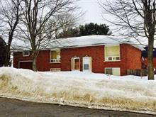 Duplex for sale in Buckingham (Gatineau), Outaouais, 335 - 339, Rue  Bertrand, 18447918 - Centris