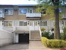 Duplex à vendre à Villeray/Saint-Michel/Parc-Extension (Montréal), Montréal (Île), 9322 - 9324, Rue de Lille, 25337993 - Centris
