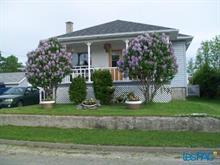 House for sale in Price, Bas-Saint-Laurent, 3, Rue  Georges-A.-Joubert, 25829358 - Centris