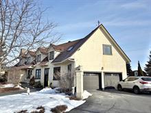 Maison à vendre à Saint-Damase, Montérégie, 202, Rue  Beaudry, 27398155 - Centris