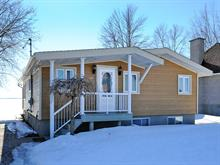 House for sale in Rivière-Beaudette, Montérégie, 104, Chemin  Levac, 23542148 - Centris