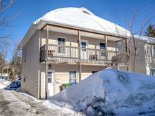 Duplex for sale in La Haute-Saint-Charles (Québec), Capitale-Nationale, 35 - 37, Rue  Lessard, 14772646 - Centris