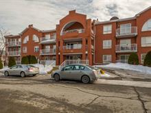 Condo à vendre à LaSalle (Montréal), Montréal (Île), 1020, Rue  Melatti, app. 108, 20132649 - Centris
