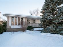 House for sale in Rivière-des-Prairies/Pointe-aux-Trembles (Montréal), Montréal (Island), 242, Rue des Bouleaux, 9346736 - Centris