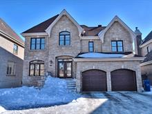 House for sale in Sainte-Dorothée (Laval), Laval, 213, Rue des Victorias, 10599936 - Centris