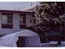 Maison à vendre à Brossard, Montérégie, 5950, Avenue  Panama, 12723986 - Centris