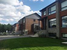 Maison de ville à vendre à Le Vieux-Longueuil (Longueuil), Montérégie, 2397, Rue  Marcel-Trudel, app. 2405, 10049609 - Centris