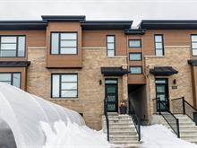 Maison à vendre à Saint-François (Laval), Laval, 7975, Rue du Bonheur, 21594419 - Centris