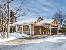House for sale in Rock Forest/Saint-Élie/Deauville (Sherbrooke), Estrie, 5800, Rue  Frenette, 9375703 - Centris