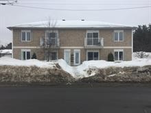 Quadruplex à vendre à Trois-Rivières, Mauricie, 550 - 556, Rue  Saint-Maurice, 19885234 - Centris