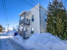 Duplex for sale in La Haute-Saint-Charles (Québec), Capitale-Nationale, 52 - 54, Rue  Ernest-Renaud, 27622643 - Centris