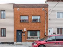 Maison à vendre à Le Sud-Ouest (Montréal), Montréal (Île), 673, Rue  Bourassa, 22529726 - Centris