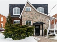 Duplex à vendre à Lachine (Montréal), Montréal (Île), 580 - 582, 25e Avenue, 21779274 - Centris