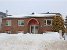 Maison à vendre à Le Gardeur (Repentigny), Lanaudière, 59, Rue  Latendresse, 17124456 - Centris