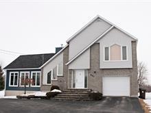 Maison à vendre à Acton Vale, Montérégie, 804, Rue  Yvon, 24166956 - Centris