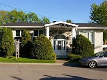 Immeuble à revenus à vendre à Roberval, Saguenay/Lac-Saint-Jean, 178 - 186, Avenue  Bernier, 18158969 - Centris