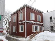 House for sale in Sainte-Marie, Chaudière-Appalaches, 109, Rue  Notre-Dame Sud, 27164618 - Centris