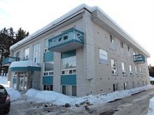 Immeuble à revenus à vendre à Mont-Laurier, Laurentides, 246, boulevard  Albiny-Paquette, 28380791 - Centris