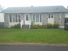 House for sale in Rimouski, Bas-Saint-Laurent, 390, Rue des Fauvettes, 20558530 - Centris