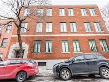 Condo / Apartment for rent in Villeray/Saint-Michel/Parc-Extension (Montréal), Montréal (Island), 8455, Rue  Saint-Dominique, apt. 100, 16377387 - Centris