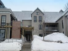 Loft/Studio for sale in Terrebonne (Terrebonne), Lanaudière, 255, boulevard des Braves, apt. 309, 17986725 - Centris