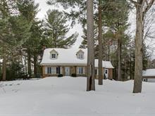 Maison à vendre à Saint-Lazare, Montérégie, 1658, Rue  Blueberry Forest, 18134634 - Centris