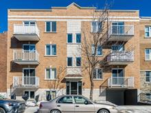 Condo for sale in Villeray/Saint-Michel/Parc-Extension (Montréal), Montréal (Island), 7003, Avenue  Stuart, 17924762 - Centris