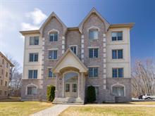Condo à vendre à Fabreville (Laval), Laval, 4320, Rue du Catamaran, app. 3, 22645525 - Centris