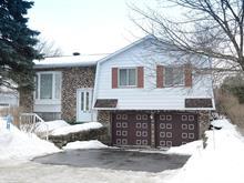 House for sale in Le Vieux-Longueuil (Longueuil), Montérégie, 3331, Rue  Bonneville, 27343577 - Centris