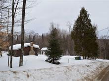 Terrain à vendre à Brownsburg-Chatham, Laurentides, 193, Chemin de la Montagne, 25071419 - Centris