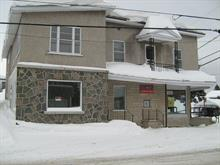 Triplex for sale in Saint-Adelphe, Mauricie, 621 - 623, Rue  Principale, 24954838 - Centris