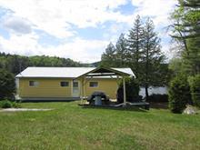 House for sale in Val-des-Monts, Outaouais, 10, Chemin de la Baie-des-Castors, 13103566 - Centris