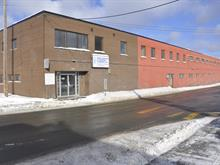 Industrial unit for rent in Cowansville, Montérégie, 800D, Rue du Sud, 22563567 - Centris