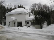 House for sale in Bowman, Outaouais, 176, Chemin de la Lièvre Nord, 18652738 - Centris