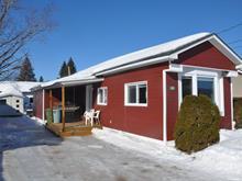 Maison mobile à vendre à Montebello, Outaouais, 285, Rue  Saint-François-Xavier, 26743593 - Centris