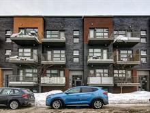 Condo à vendre à Rosemont/La Petite-Patrie (Montréal), Montréal (Île), 5695, Rue  De Lanaudière, app. 1, 27433086 - Centris