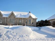 Maison à vendre à Trois-Rivières, Mauricie, 4045, Rue  De Chambly, 14356574 - Centris