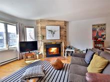 Condo for sale in Rosemont/La Petite-Patrie (Montréal), Montréal (Island), 6517, Rue  Cartier, 21678180 - Centris